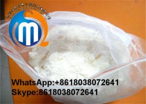 99 % aromatisant alimentaire de haute pureté CAS 121-33-5 de la vanilline