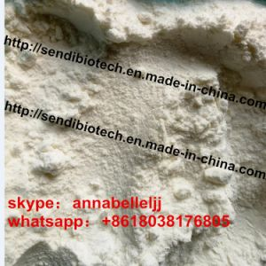 99% reiner Ersatz CAS des Puder-4anpp: 99918-43-1 N-Phenylpiperidin-4-Amine Dihydrochlorid-sicheres Verschiffen