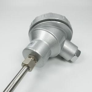 Temperatursteuereinheit-Schrauben-Thermoelement-/Thermal-Widerstand