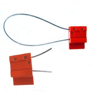 Hohe Sicherheits-Behälter-Ladung-Kabel-Verschluss-Dichtung (KD-320)