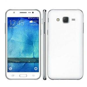 Teléfono celular al por mayor de 5,0 pantalla táctil Sumsung J500f J500h el teléfono móvil
