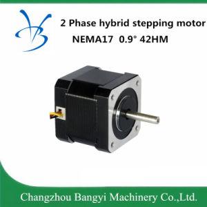 57HM2A41-064 0,62 32 n. Los cables de 4cm 2pahse Motor paso a paso