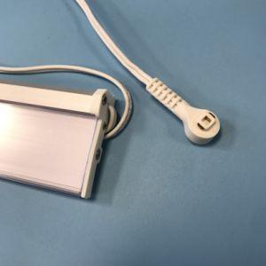El tramo largo de la vida de estante de la luz de la etiqueta de LED con certificación CE