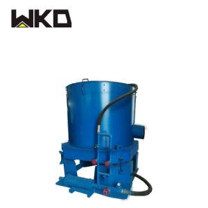 Concentratore di Knelson di alta qualità/concentratore centrifugo dell'oro da vendere