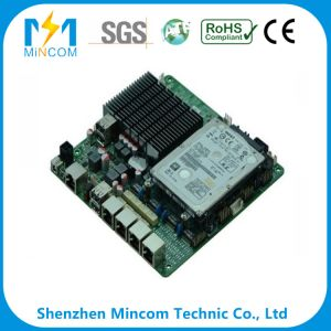 PCBA OEM de alta qualidade a partir de Shenzhen de fábrica