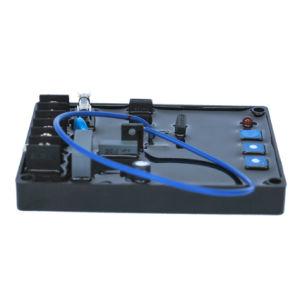 Potência de alta qualidade Gavr Gerador do Alternador 10b AVR partes separadas