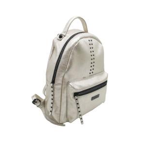 2018 nouveau style de Femme École de mode de sac à dos sac sac Hot Sale Dating haute Quanlity sac à dos de voyage