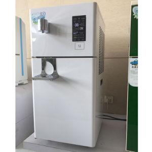 공기 물 분배기, 400 갤런 RO 시스템, 냉수 분배기