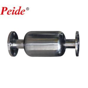 Remoção de dureza da água para irrigação Descalcificador Magnético