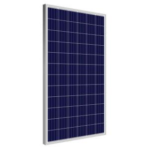 300W 310W 320W 350W W W 360 300 310 320 330 340 350 360 W 12V 36V 24V 48V Módulo FV Mono Poli Panel Solar monocristalino