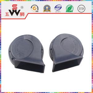 Wuhsi elektronischer Luft-Auto-Hupen-Lautsprecher