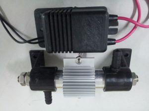 Mobiler Ozon-Generator-Luft-Reinigungsapparat (SY-G14000H)