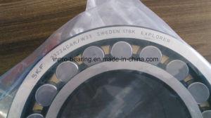 Vendas quente SKF do Rolamento Esférico ccw 2223633, ccw 2223433, ccw 2223233