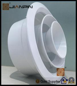 Fábrica de China Difusor Jet Boquilla Jet