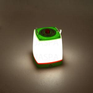 Свет ночи USB перезаряжаемые функциональный СИД (44-1K1601)