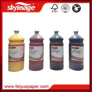 Original Italia Kiian Digistar HD-One Tinta de Sublimación para Impresión Textil