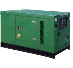 100 квт~820квт Китая дизельных генераторов с Вукси Wandi двигателя