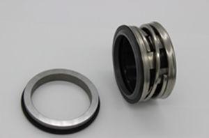 Mechanische Verbindingen PC-2100 van de O-ring Grootte (10mm100mm) voor Allerlei Pompen