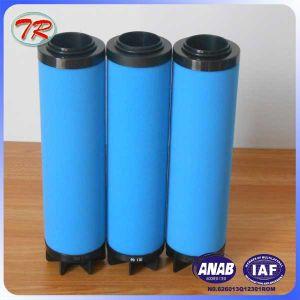 Китай поставщиком DD170 PD170 Atlas элементы воздушного фильтра