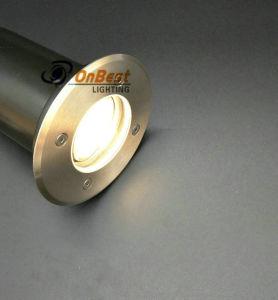 IP67のAdustable Wallwasherランプ3W LEDライト