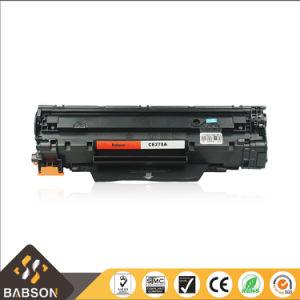 Cartuccia di toner compatibile del laser di Ce278A per la stampante dell'HP
