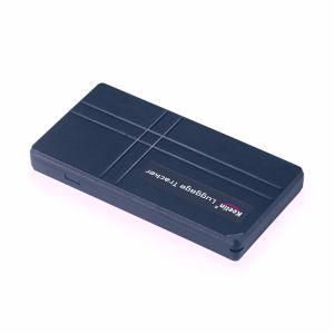 Rastreador GPS com Bluetooth/WiFi/ Tracking Gpt localizador15