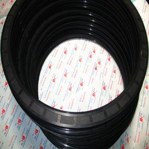 Selo do óleo de NBR/FKM/Tc para os automóveis 60*85*8 /Customized