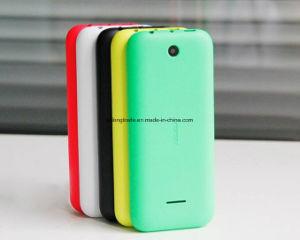 Teléfono celular bajos 225 costo originales teléfono móvil
