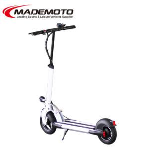 Scooter eléctrico (ES2509)