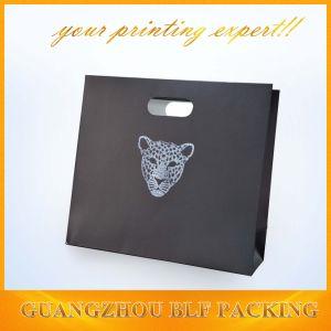 Элегантный логотип серебристого цвета с возможностью горячей замены бумажных мешков для пыли