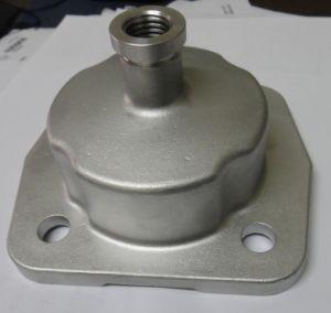 Peças de microfusão, Peças de Automóveis, fornecedor de peças do motor