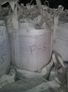 Het Sulfide van het ijzer, Ijzerhoudend Bisulfide, Fe-S, Pyrrhotite, Ferro Zwavel, Piryte, Fes2, Pirite, Pyriet, Fes