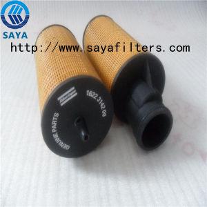 Cartucho de filtro de aceite Atlas Copco 1622365200