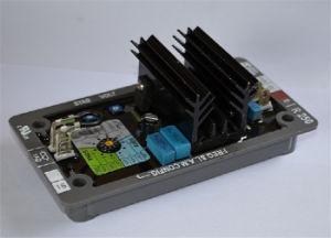 ルロアSomer Autormaticの電圧安定器の発電機AVR中国R250
