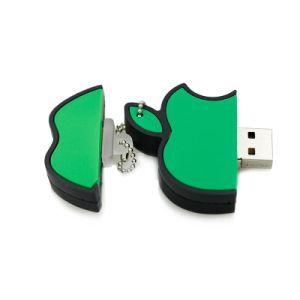 Диск 4 ГБ 8 ГБ 16ГБ 32ГБ флэш-накопитель USB 64 ГБ Cute фрукты U прекрасный Рисунок пером диска