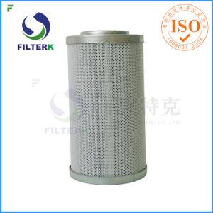 Hydac Oil Filter 0330d010bh3hc Filter Element
