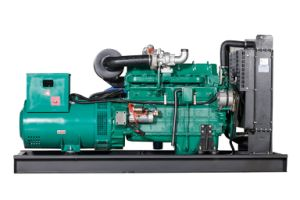 600квт 750 ква Рикардо Weichai Cummins мощность генератора с низкой цене.