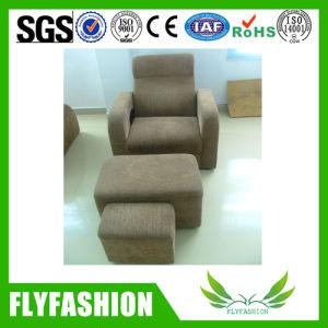 Высокая плотность губки из пеноматериала массаж диван (В-34)