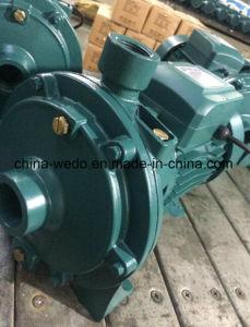 Центробежный водяной насос с электроприводом, Scm центробежный водяной насос, водяной насос