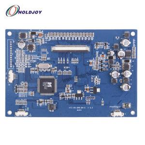 2015 새로운 PCB Assembly 및 OEM /ODM PCBA