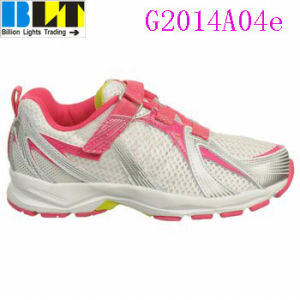 Perfect de Blt Girl para The Playground Athletic Running Style Shoes