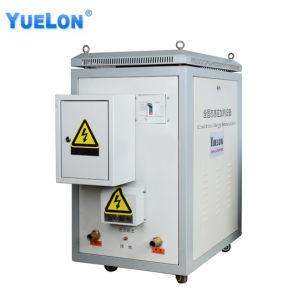 高周波誘導加熱機械40kw
