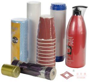 L completamente automatica tipo (calore) sigillamento e pellicola a pacco/imballaggio restringibili caldi/spostare (dello Shrink)/macchina pacchetto dell'involucro