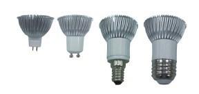 Riflettore del LED