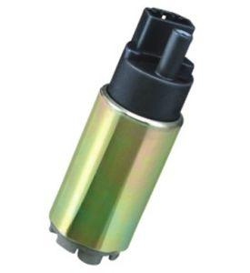 Pompa del carburante elettrica per LADA (31111-22050)