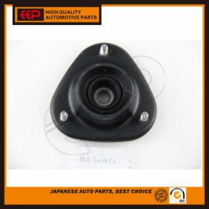 Stoßdämpfer-Support für Mitsubishi Pajero H61 MB303452