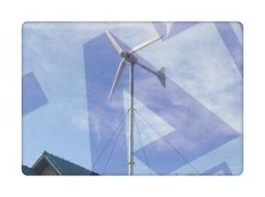 2kw de Generator van de wind