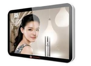47'' для Samsung LCD с рекламы Media Player