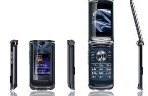 24GSM mobiele Telefoon (M008) 0GSM, 288f de doucheomslag van de koraalvacht, 30&acute&acutex52&acute&acute, die door document band inpakken.