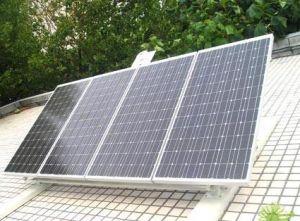 Módulos solares-1
